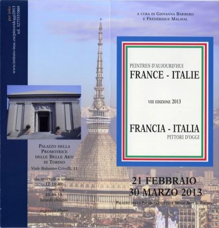 flyer-france-italie