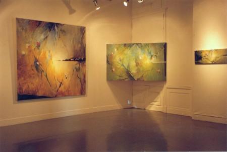 Centre d'Art Contemporain Rouen 1990  (1)