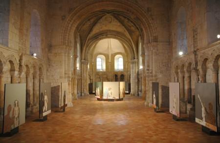 Chapelle Saint Julien.CORBEL.02.07. (12)