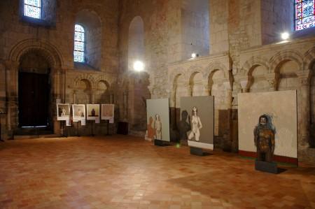 Chapelle Saint Julien.CORBEL.02.07. (15)