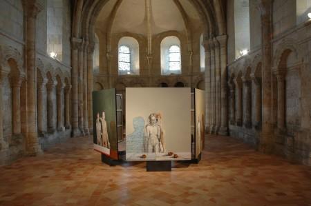 Chapelle Saint Julien.CORBEL.02.07. (18)
