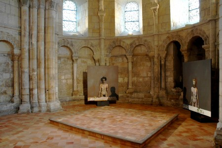 Chapelle Saint Julien.CORBEL.02.07. (22)