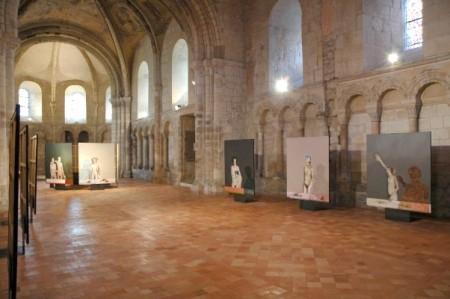 Chapelle Saint Julien.CORBEL.02.07. (28)