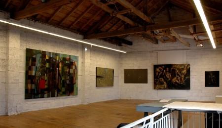 Corbel Pont des Arts 10.2010 (1).