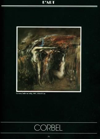 D'ART, 1988. (2)