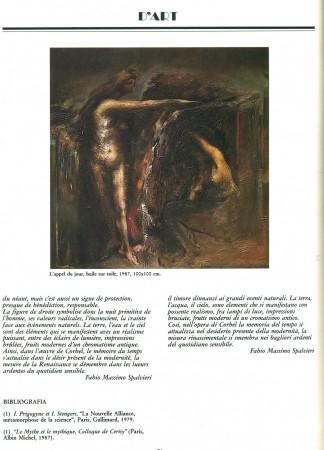 D'ART, 1988. (3)
