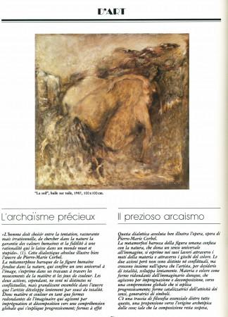 D'ART, 1988. (4)