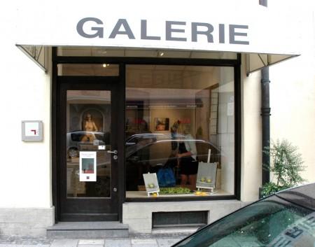 Galerie Karoline Lau Munich.2011 (1)