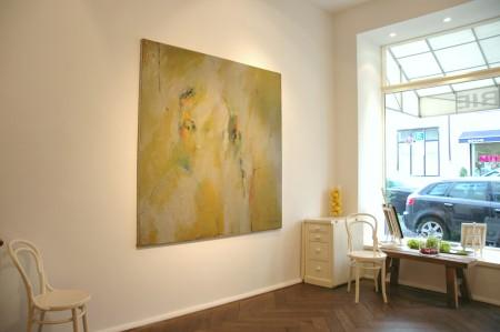 Galerie Karoline Lau Munich.2011 (3)