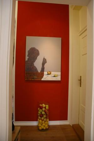 Galerie Karoline Lau Munich.2011 (4)