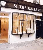 Gallery_exterior